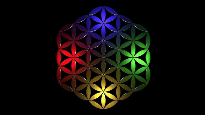 Quantum Healing Hypnosis Technique - QHHT - Healing Body ...