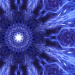 What is Introspective Hypnosis
