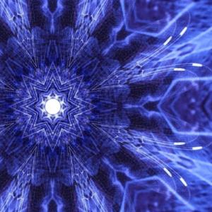 Hypnosis Introspectiva