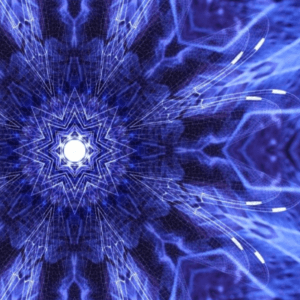 What is Introspective Hypnosis?
