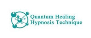quantum healing hypnosis essex