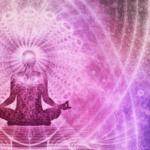 quantum hypnosis therapist