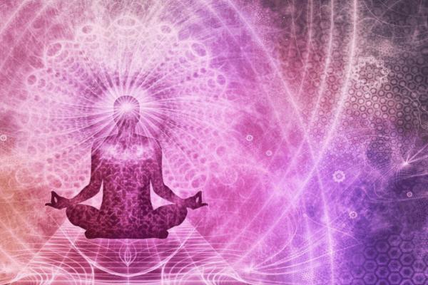 Hipnosis Cuántica